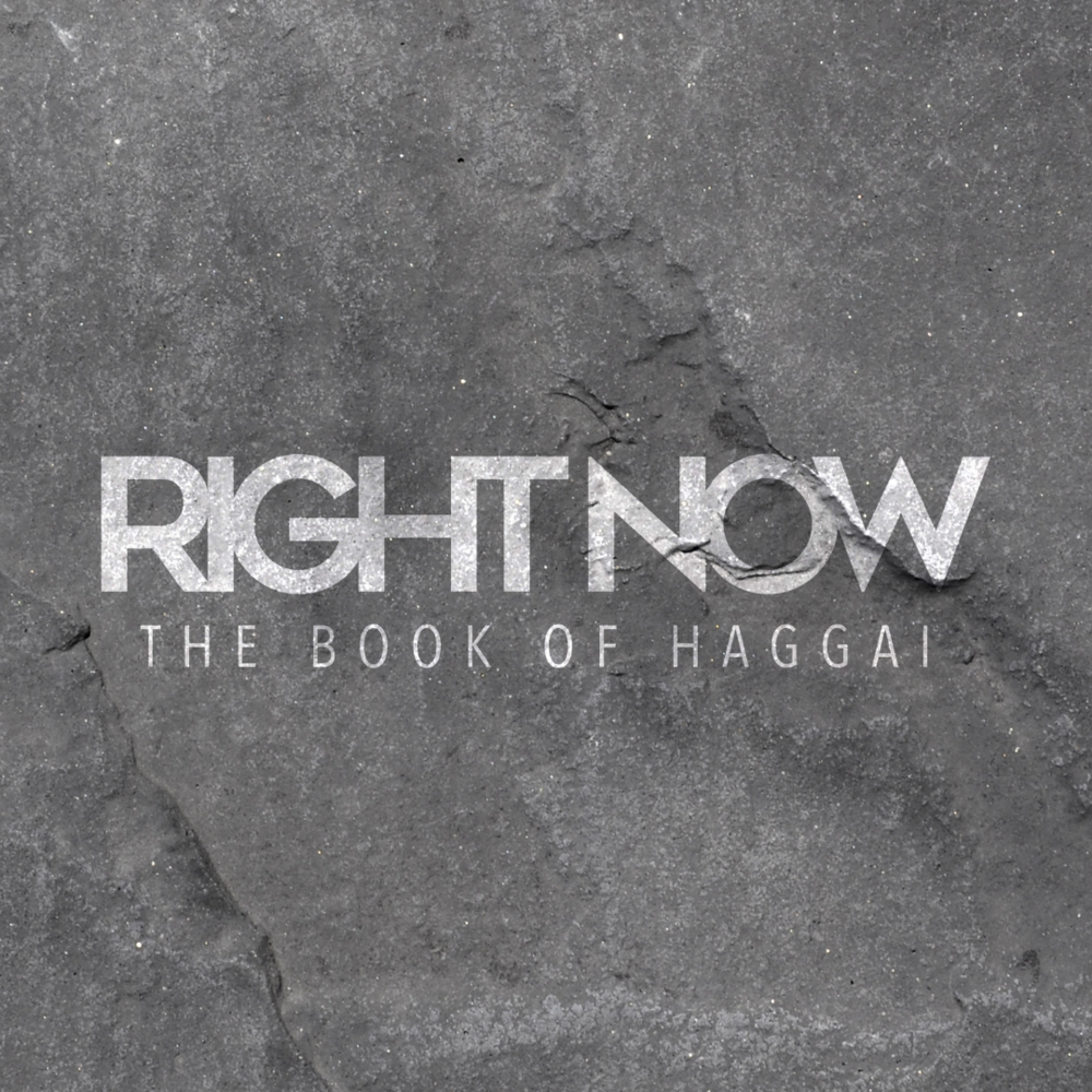 Right Now Sermon Series square image.png