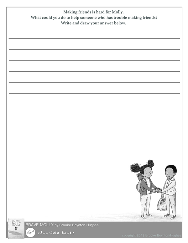 MollyWorksheet3small2.jpg