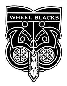 Wheel Blacks