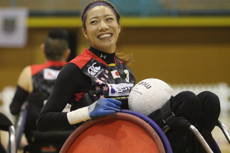 Japan Lady.jpg