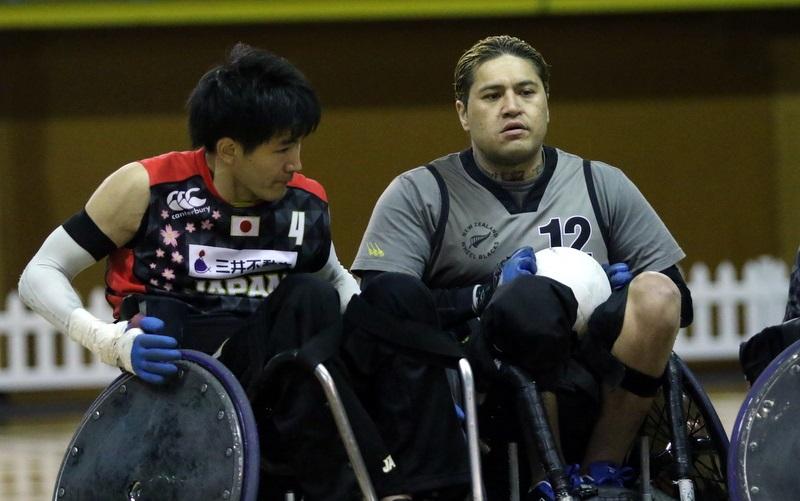 Japan NZ.jpg