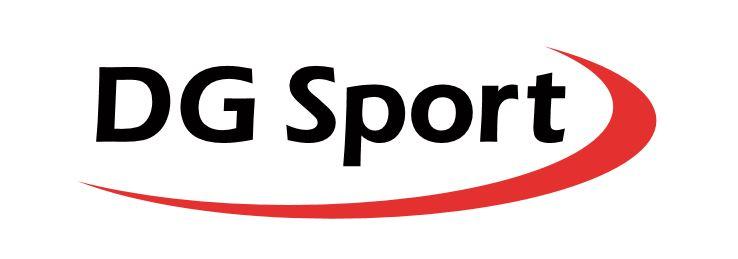 DG Sport.png