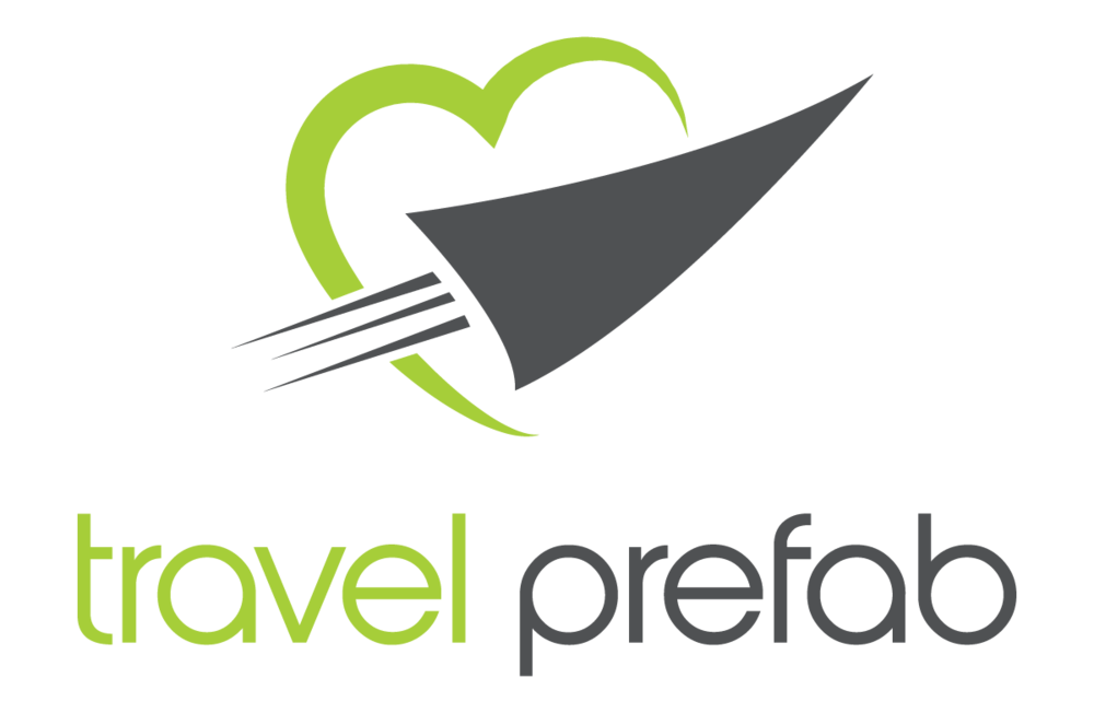 Preferred Travel Provider of NZWR