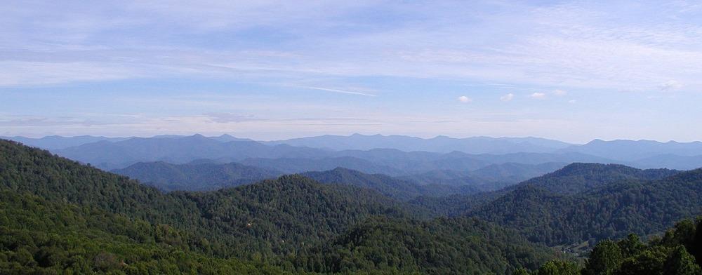 blue-ridge-408014_1280.jpg