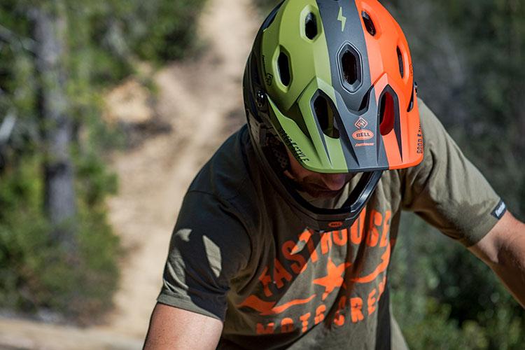 bell-helmets-fasthouse-seasonal-release-1-news-750x500.jpg