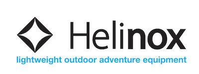Helinox+logo+on+white.jpg