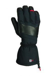 Seirus_HeatwavePlus-Range-Glove-LR-203x300.jpg