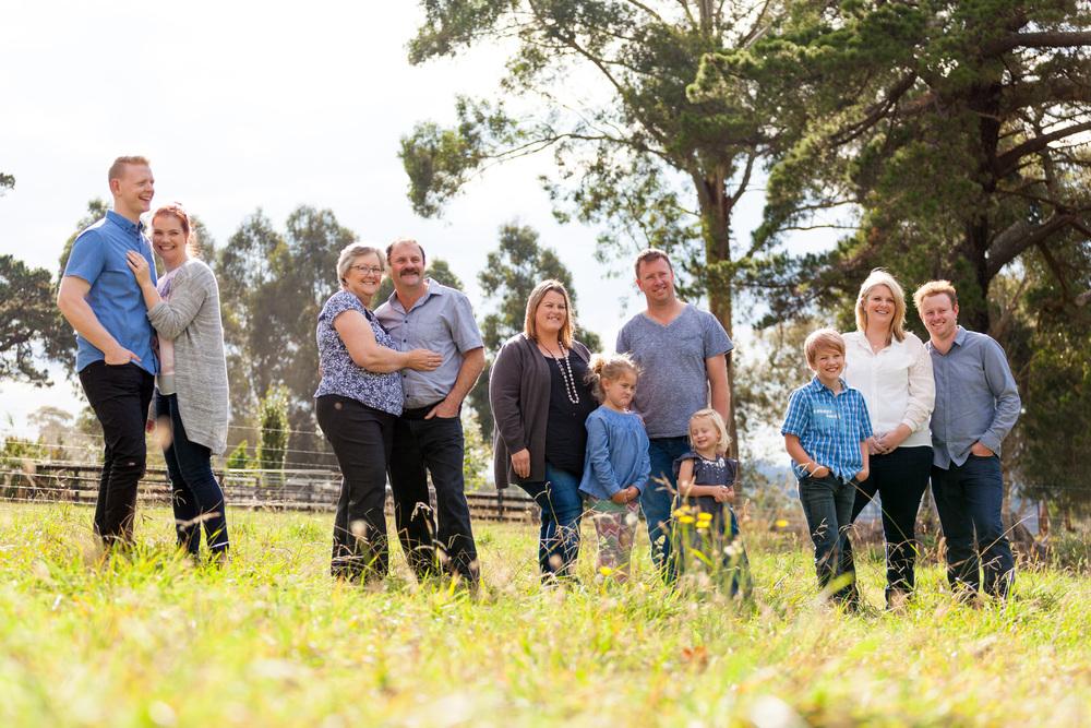 Burgess Family_165.JPG