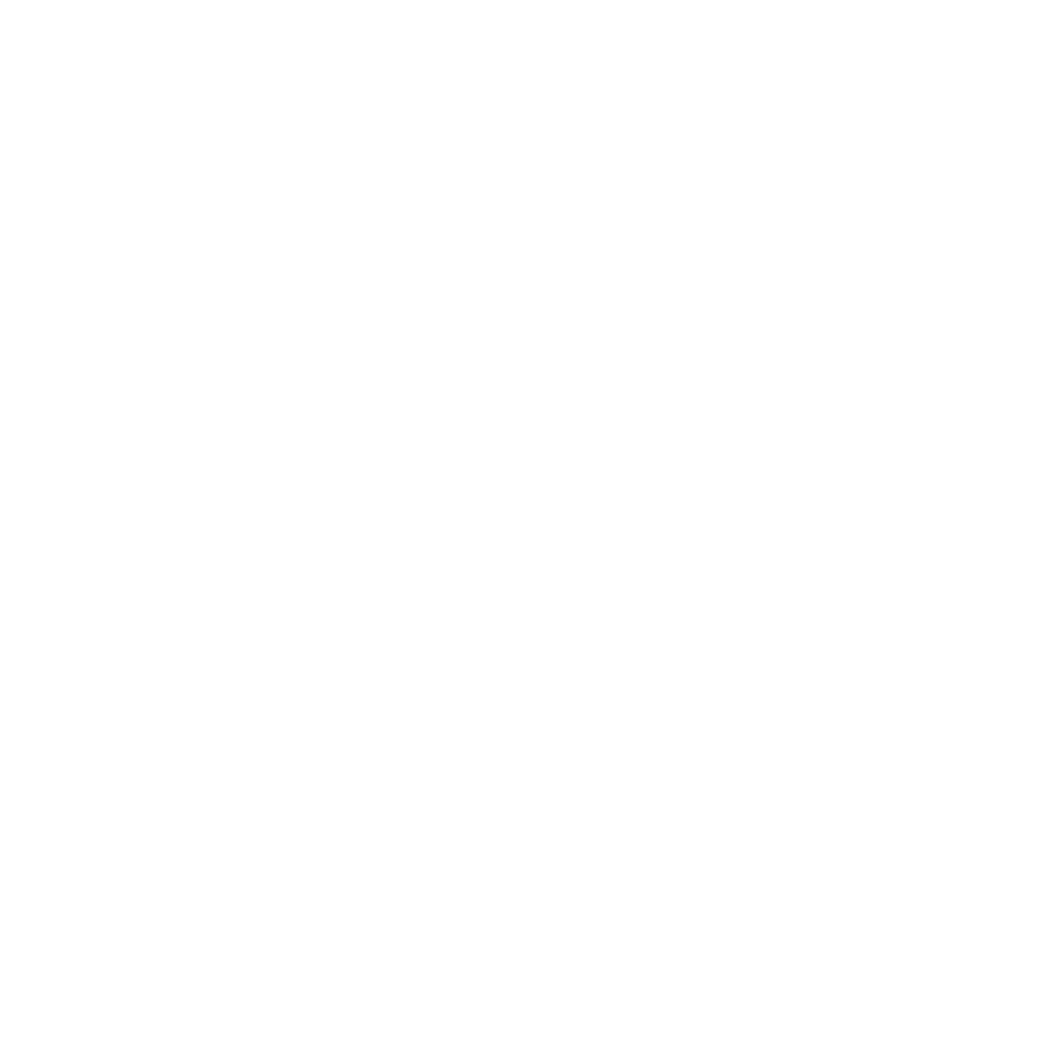 Satin Edge Photography