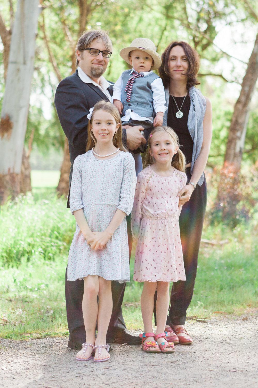 Wilks Family_001.jpg