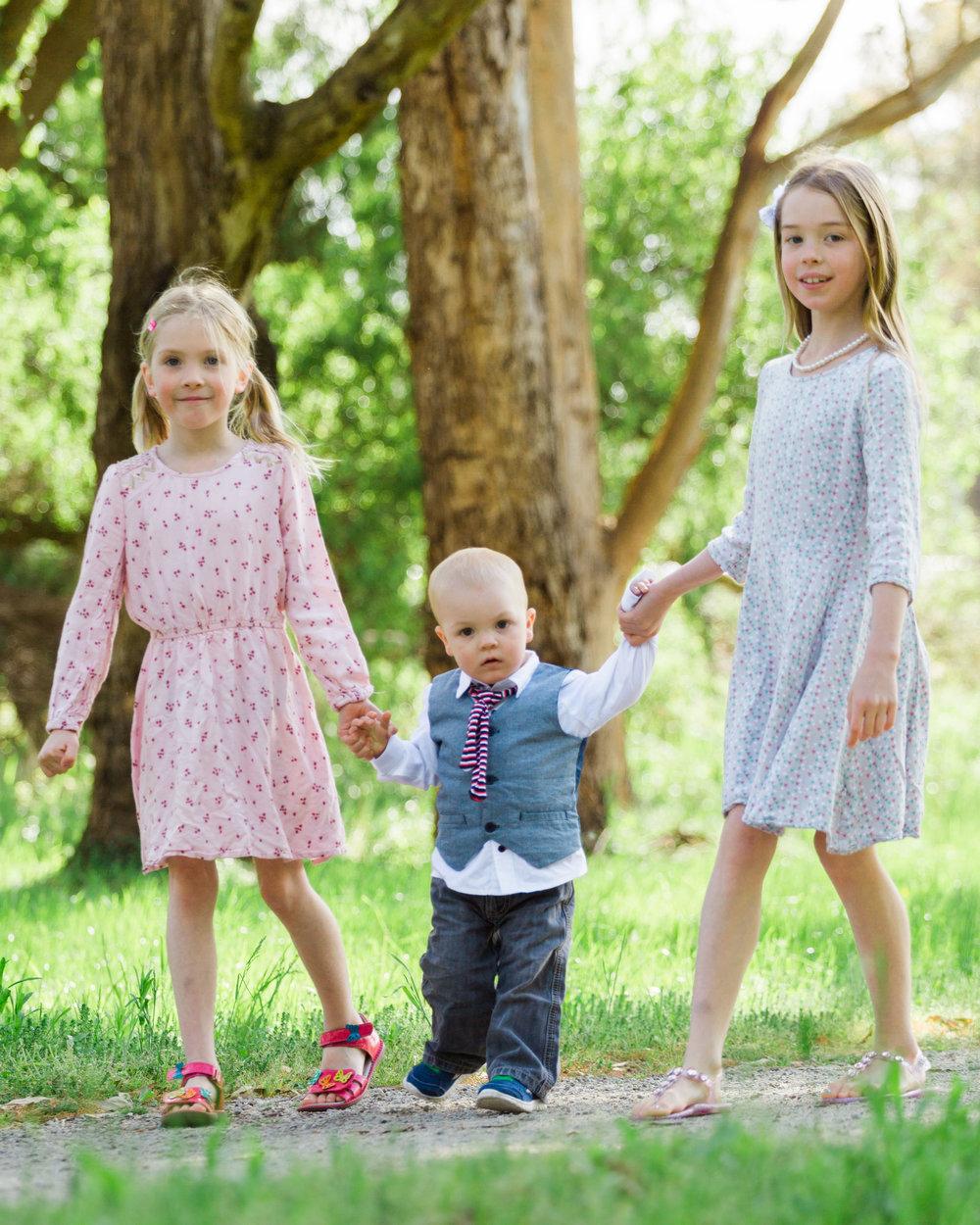 Wilks Family_023.jpg
