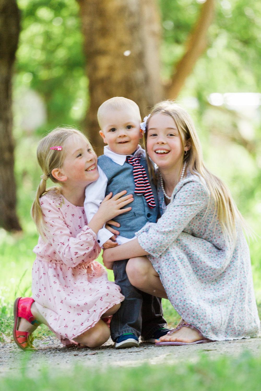 Wilks Family_031.jpg