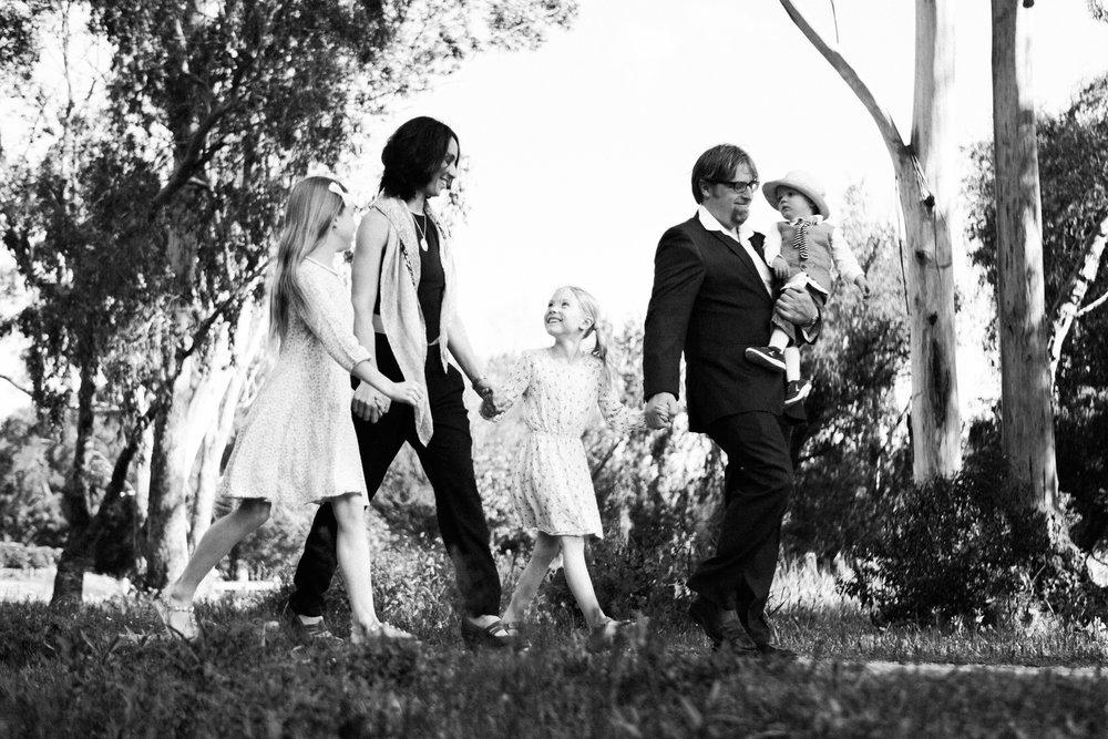 Wilks Family_007.jpg