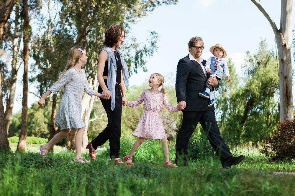 Wilks Family_006.jpg