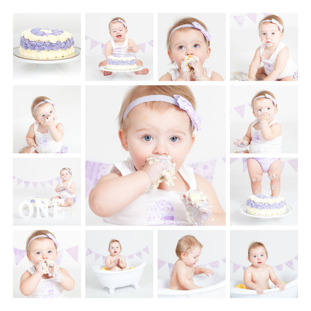 Olivia Cake Smash Collage2.jpg