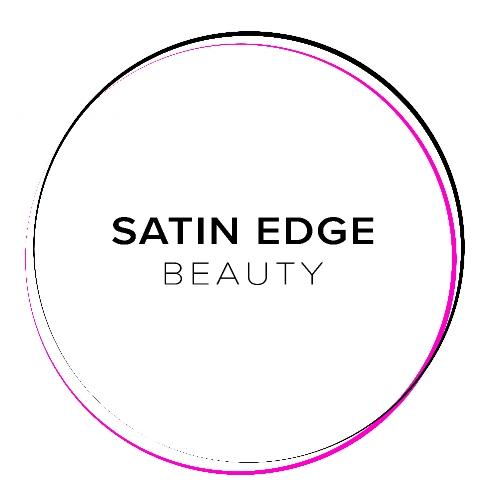 SEB Landing Page Logo.jpg