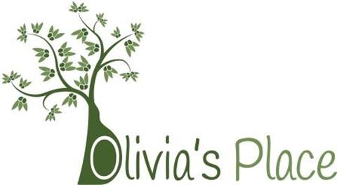 olivias-place-logo.jpg
