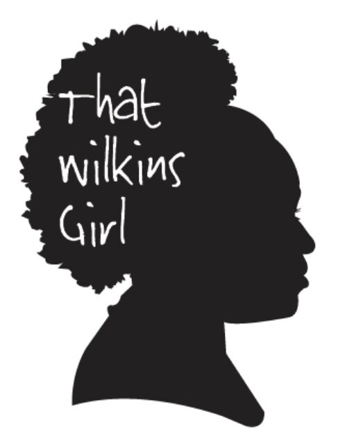That Wilkins Girl