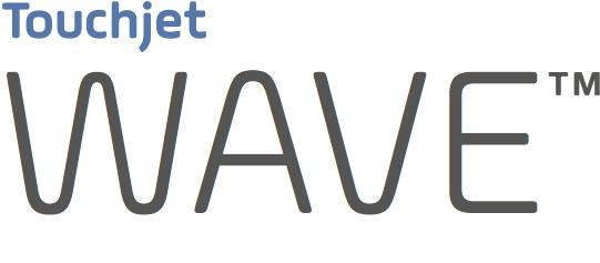 Touchjet WAVE.jpg