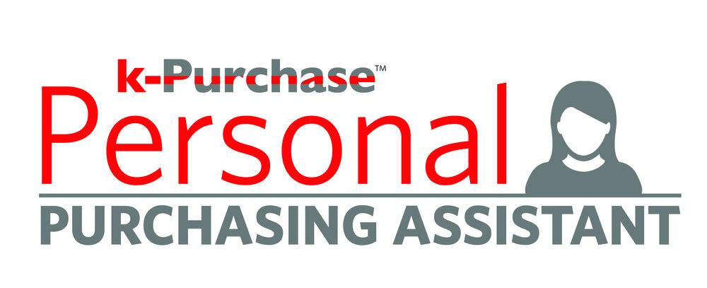 personal purchasing asst logo.jpg