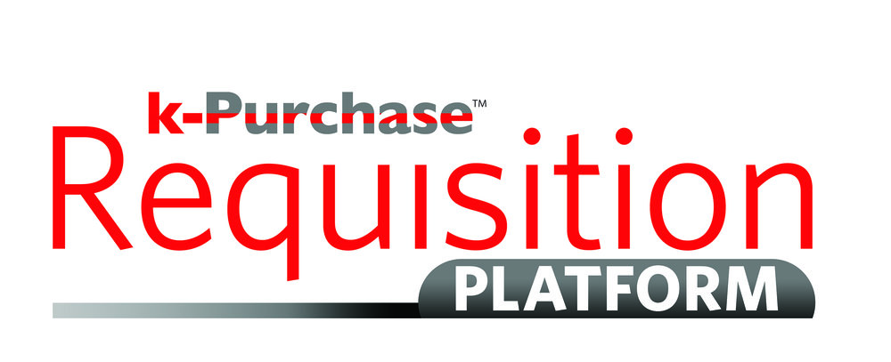 requisition platform logo.jpg