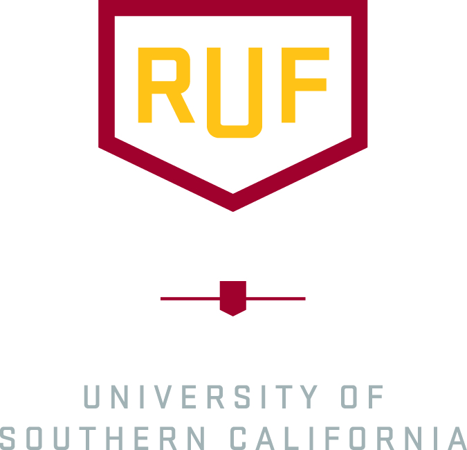 RUF at The University of Southern California