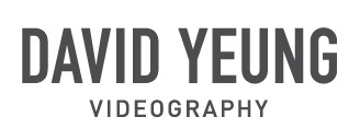 DAVID YEUNG Videographer