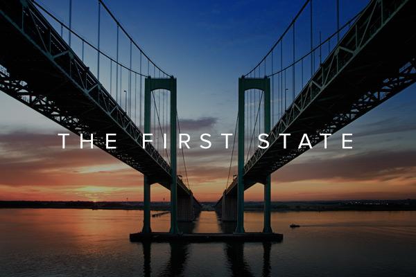 firststate.jpg