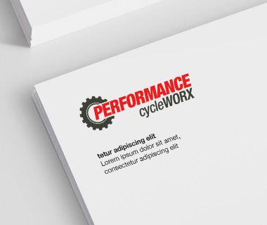 performancecycleworx-logo.jpg