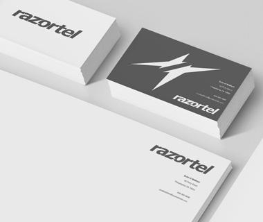 razortel-logo.jpg