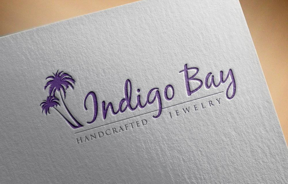 indigobay-logo.jpg