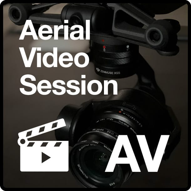 aerial-video-session.jpg