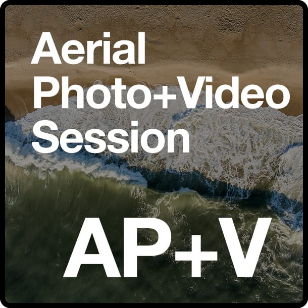 aerial-photo-video-session.jpg