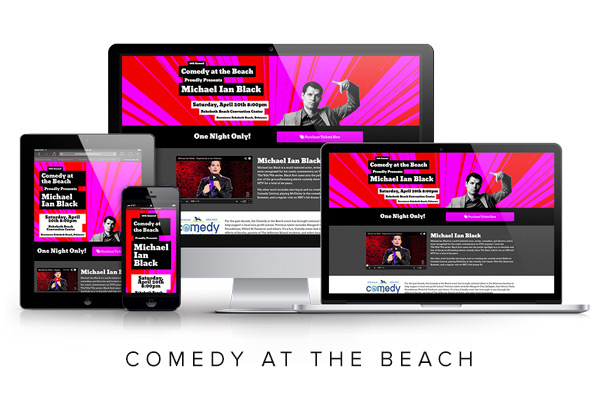 comedy-beach.jpg