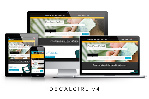 decalgirl-v4.jpg