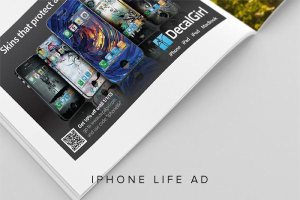 iphone-life.jpg