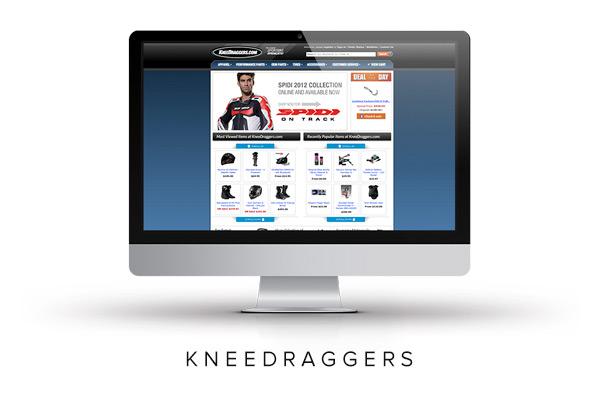 kneedraggers.jpg
