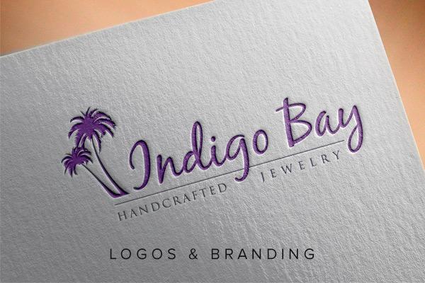 logos-branding.jpg