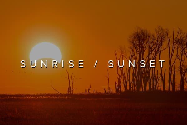 sunrise-sunset.jpg