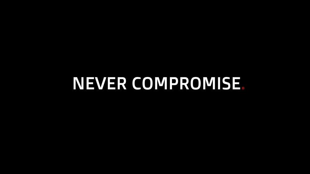 NEVER COMP.jpg