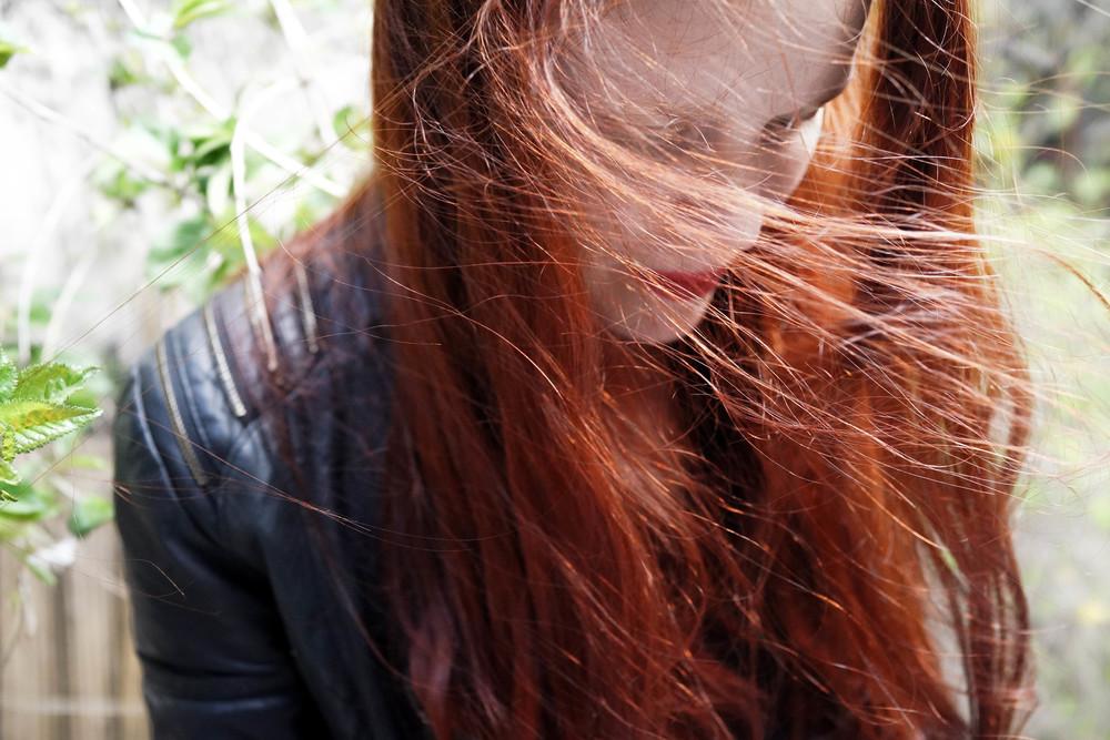 Lauren-02753.jpg