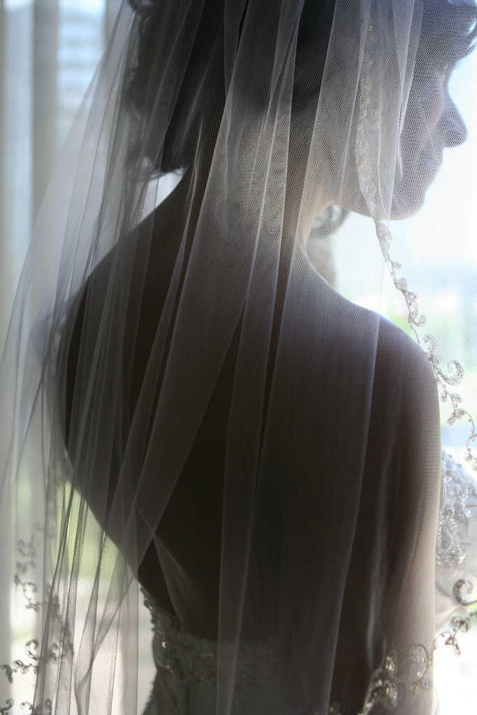 all_7_alla-back-veil.jpg