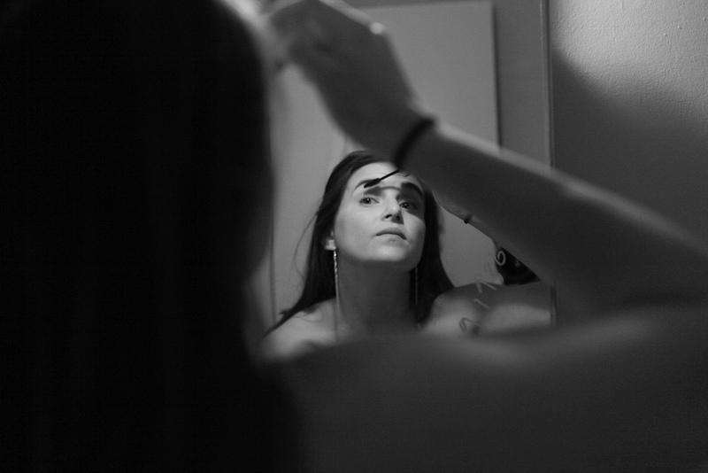 Andria_14_mascara.jpg