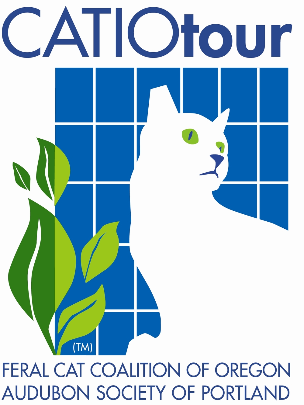 Partners — Feral Cat Coalition of Oregon on squirrel home, chipmunk home, fast cat home, ferret home, mountain lion home, lizard home, duck home, pet cat home, dog cat home, stray cat home, cat lady home, pig cat home,