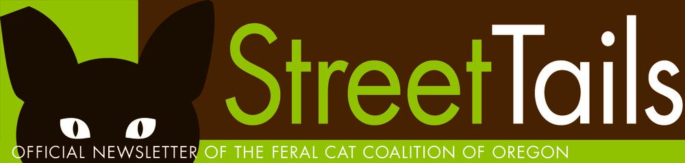 streettails-masthead.jpg