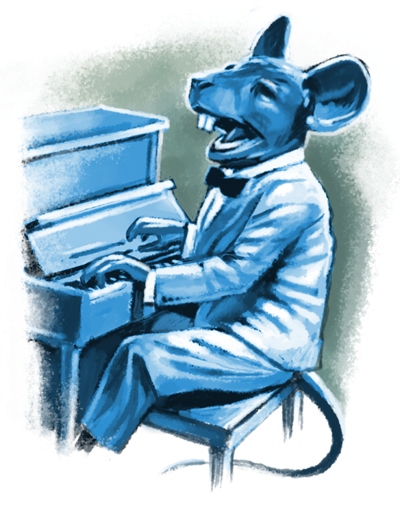 mouse-piano.png