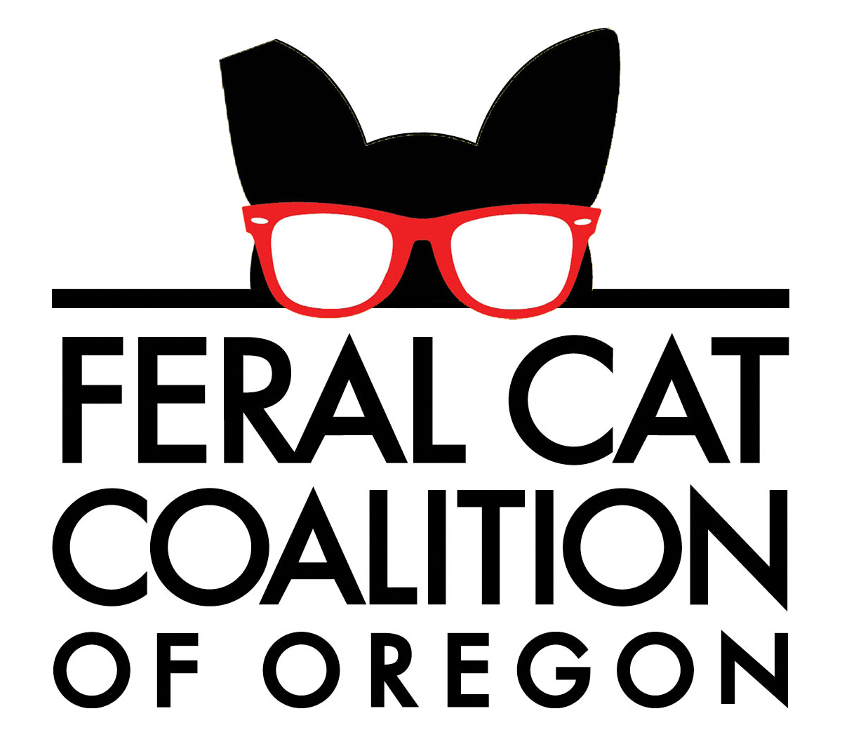 Feral Cat Coalition of Oregon