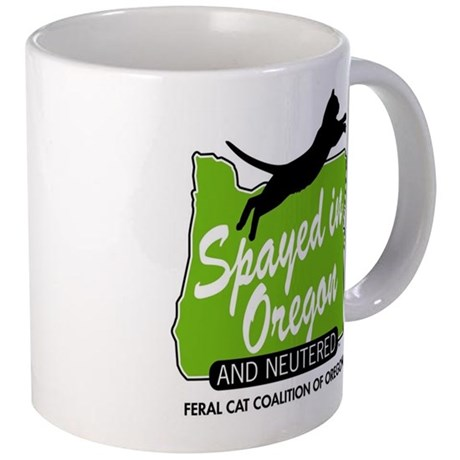 feral_cat_coalition_of_oregon_mug.jpg