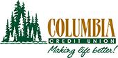 columbia-credit-union.jpg