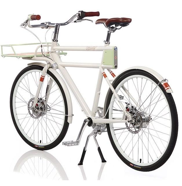 faraday-bike.jpg